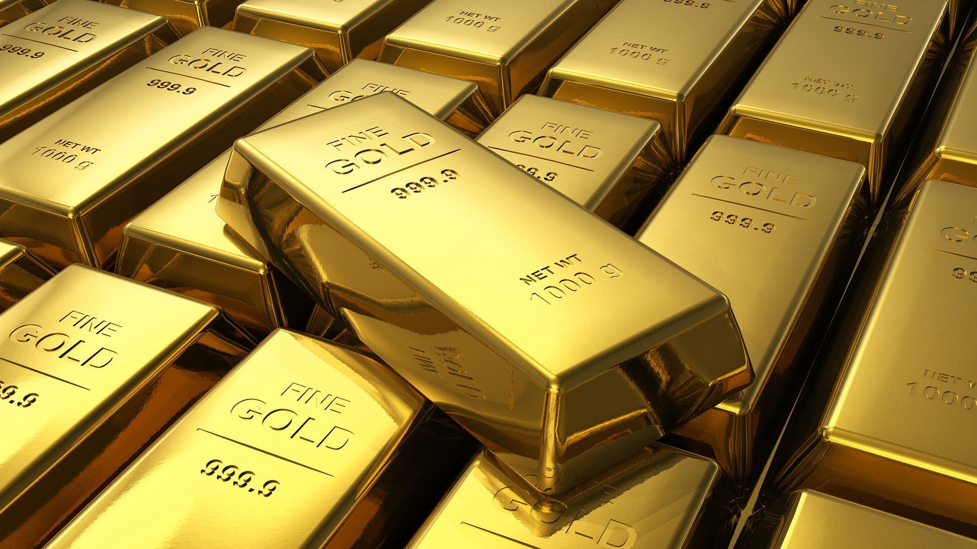 Today S Gold Price Forecast